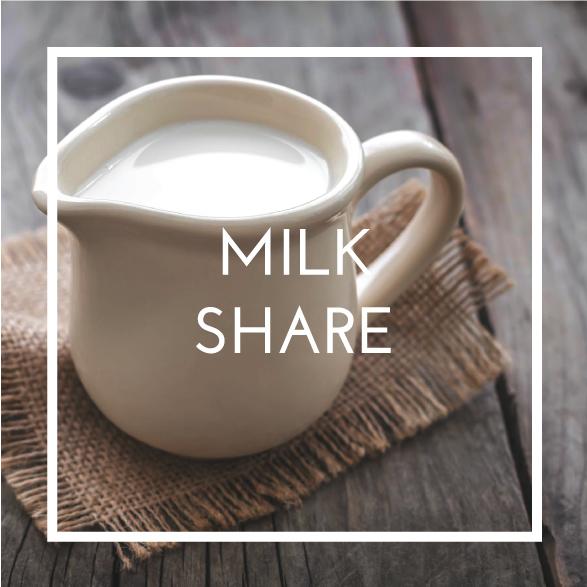 milk-share