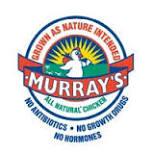 murrays